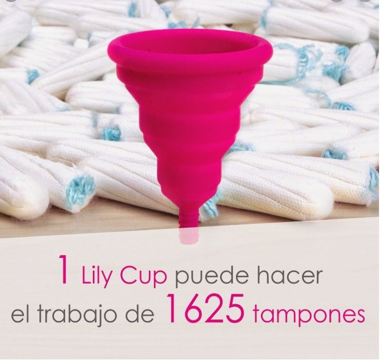copa-menstrual-lily-cup