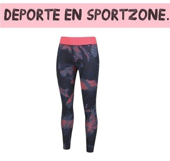 Opinión Sportzone