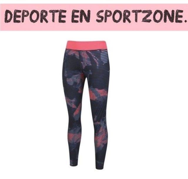 mayas adidas de sportzone