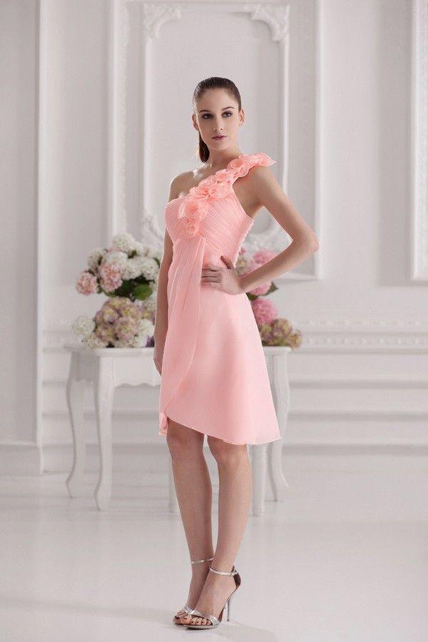 Vestidos invitada novia baratos