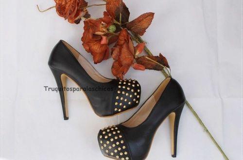 zapatos de Dresslily