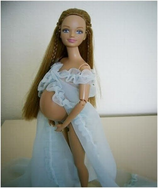 fotos-barbie-embarazada-5