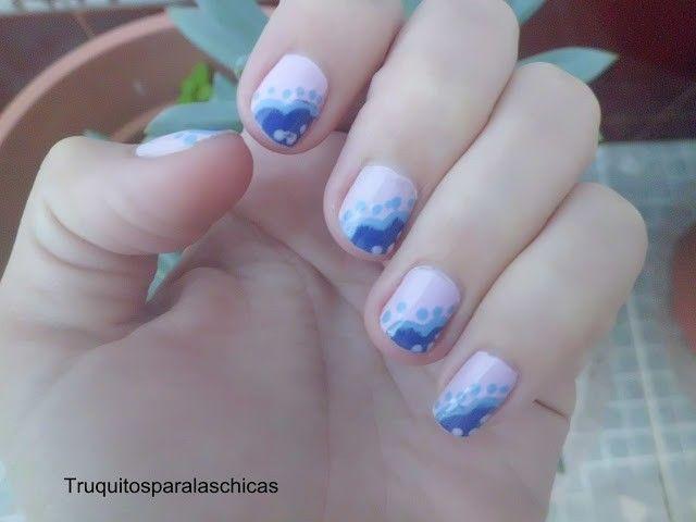 manicura-tonos-pastel-facil-5