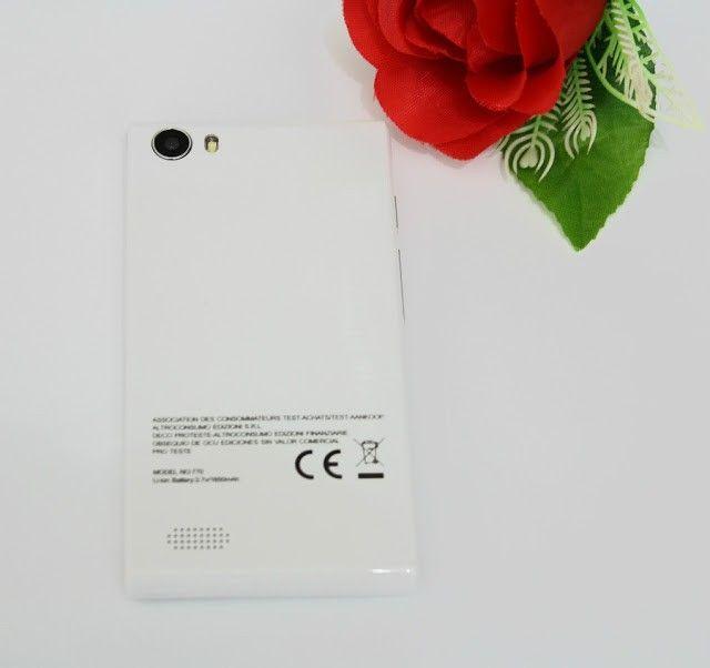 movil ocu android 7 euros