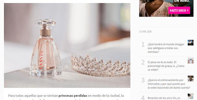 blog de belleza trendencias