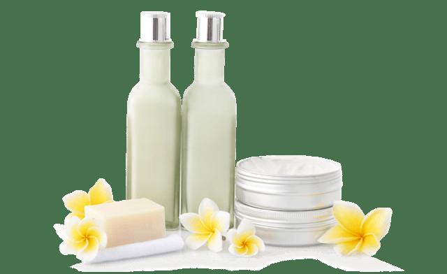 cosmetica ecologica supersano