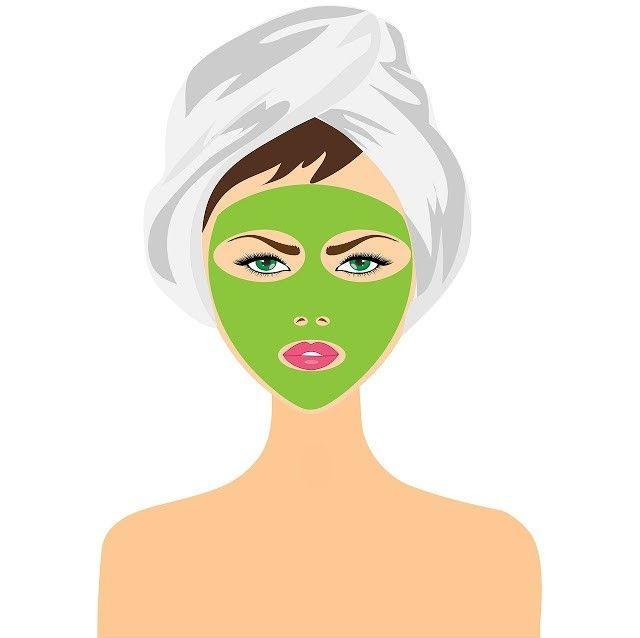 trucos de belleza para vernos bien sin maquillaje