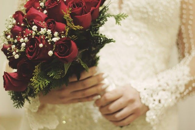 Trucos para estar perfecta el día de tu boda