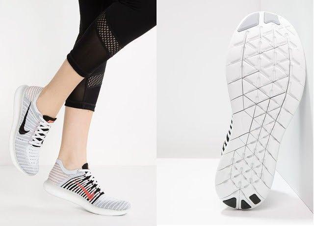 zapatillas Nike performance