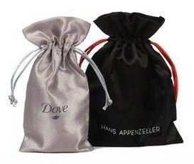 bolsas regalo personalizadas