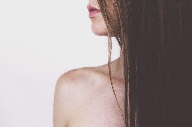 planchas de pelo matan las liendres