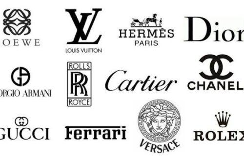 merecen la pena las marcas de lujo
