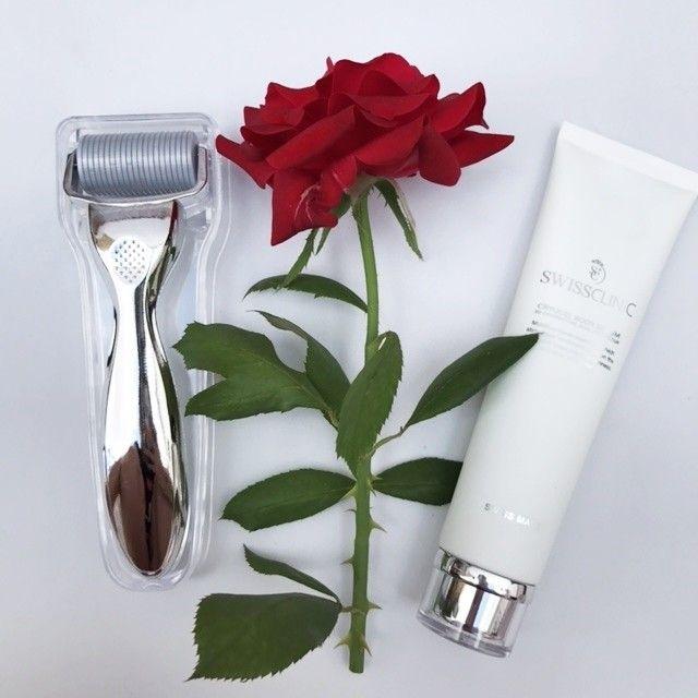 Skin Renewal Anti Cellulite