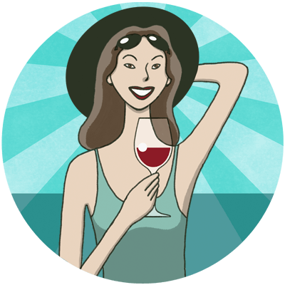 Winebie