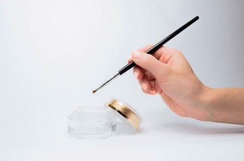 elegir un buen cosmético
