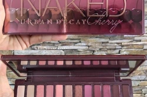 naked-cherry-urban-decay