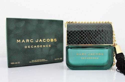 perfume-Marc-Jacobs-Decadence