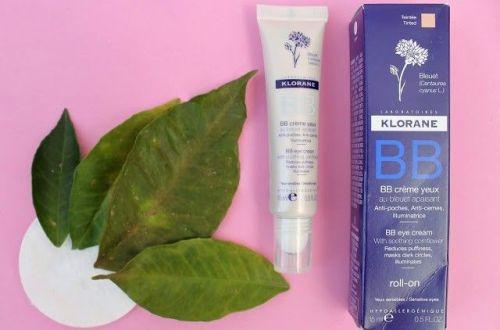 bb-cream-klorane