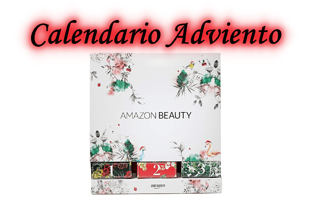 calendario-adviento-amazon-beauty2