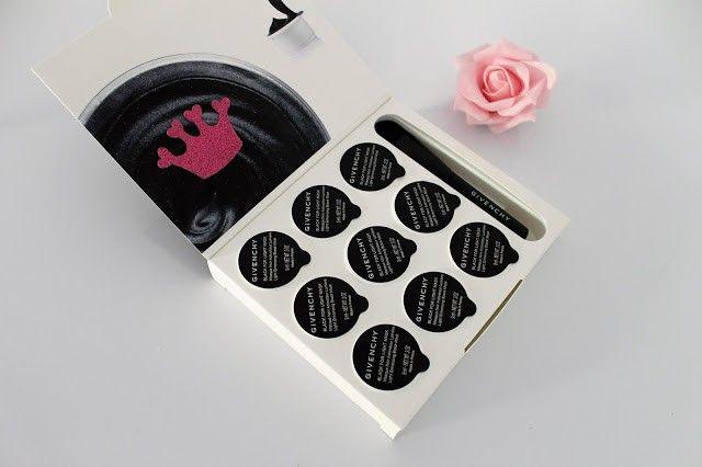 Givenchy-Black-For-Light-Mask28429