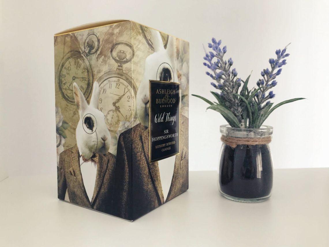 vela-perfumada-ashleigh-burwood-london
