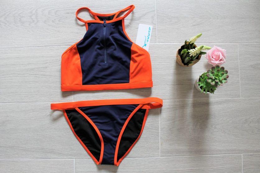 twintip-bikini-naranja