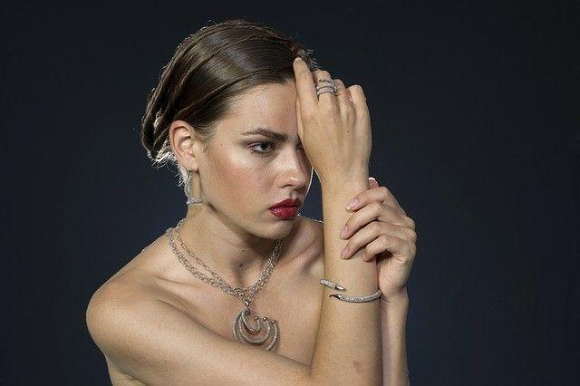 joyas-oro-blanco-y-diamantes