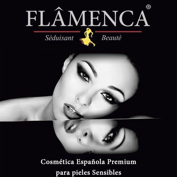 Flamenca.cdr