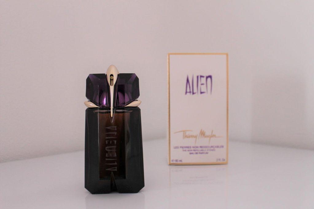 opinión-perfume-alien-thierry-mugler