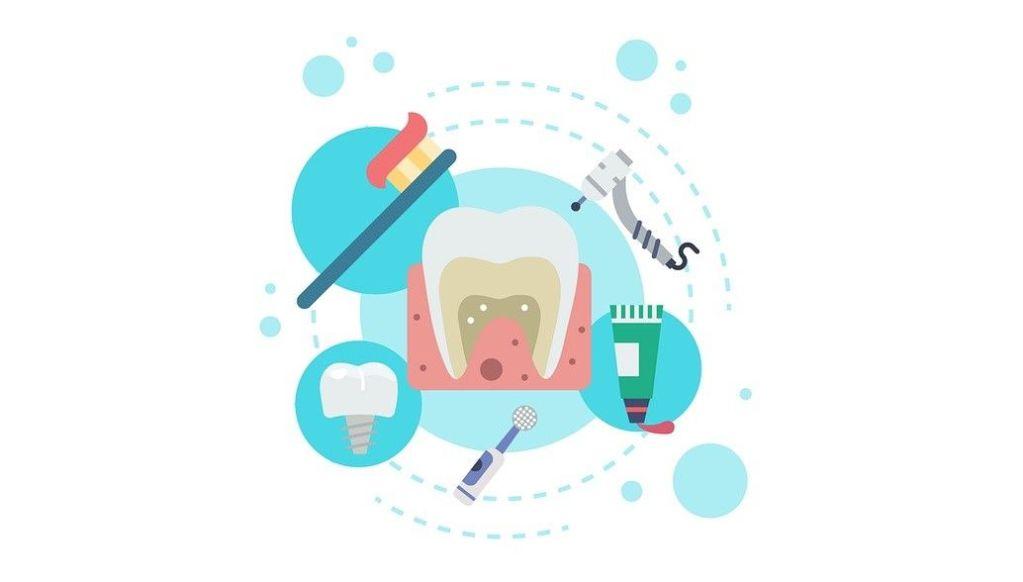 tratamientos-dentales