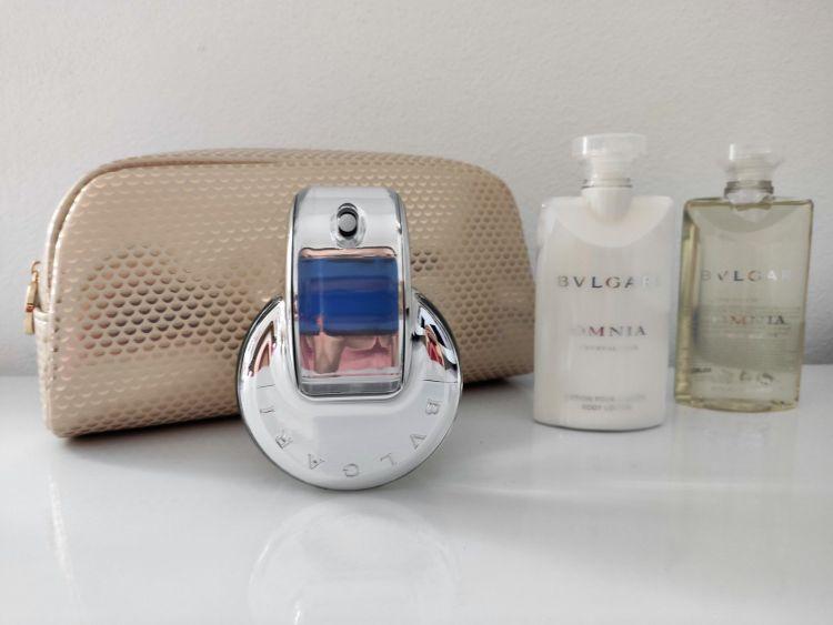 perfume-Bvlgari-Omnia-Crystalline
