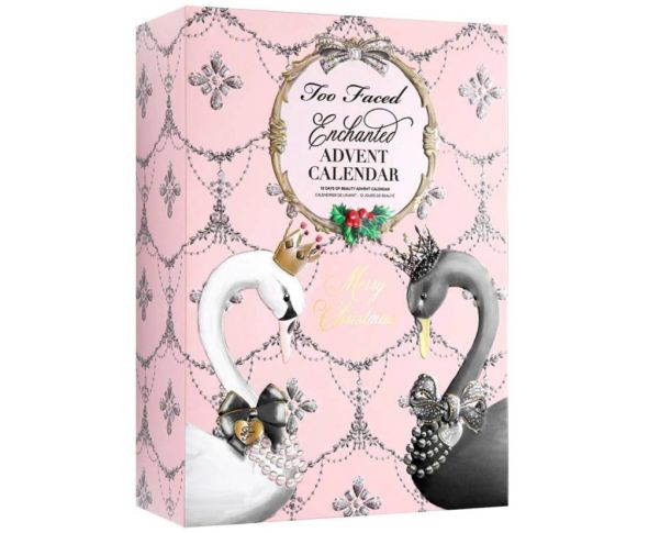 CALENDARIO-DE-ADVIENTO-TOO-FACED-2020