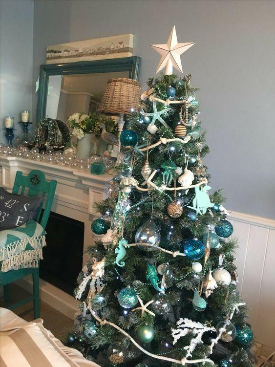 decoracion-navidad-en-color-azul