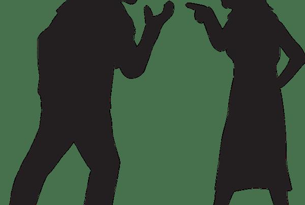 problemas-pareja-estres
