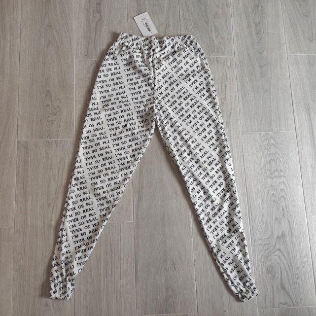 ropa-comoda-femme-luxe