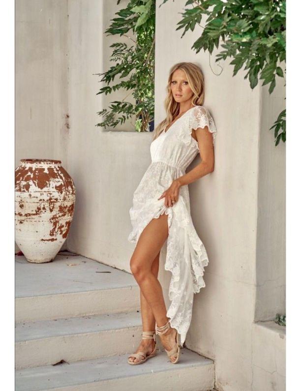 snow-white-lace-amaretto-maxi-dress