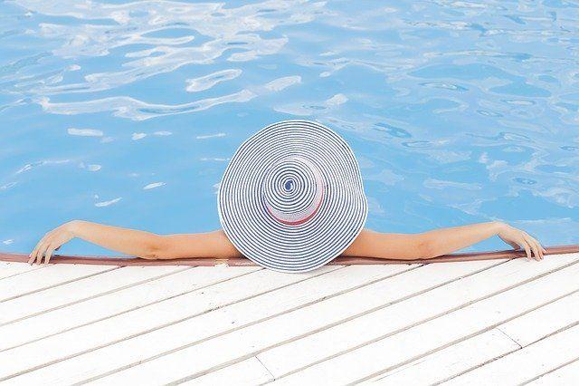 productos-cosmetica-imprescindibles-verano