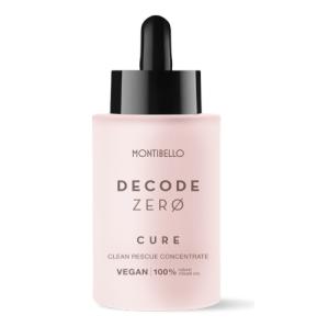 decode-zero-cure