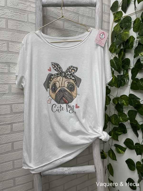 camiseta-perro-tachas-oversize