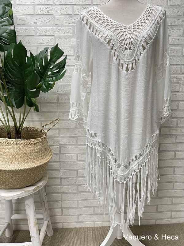 vestido-combi-flecos-crochet