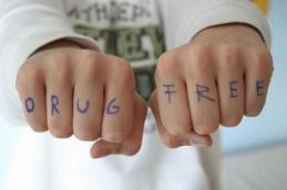 drug free chiropractic