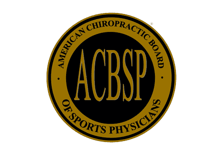 chiropractic sports - Doctor Supreet Shah