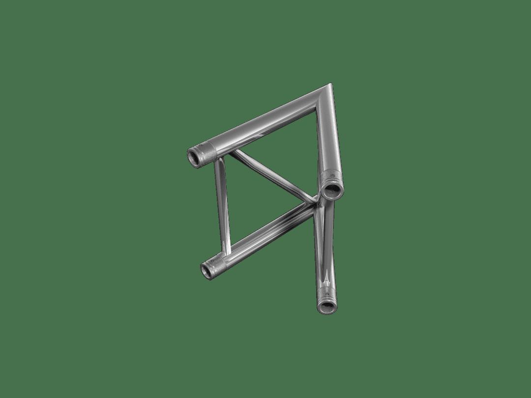 Lever Hoist Product | Wiring Diagram Database