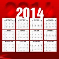 2014-Calendar-Happy-New-Year-81