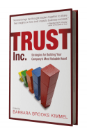 Trust Inc.