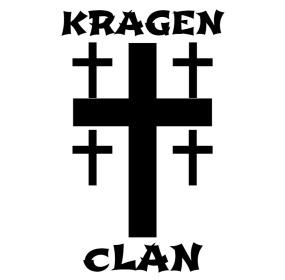 Kragen Clan (1)