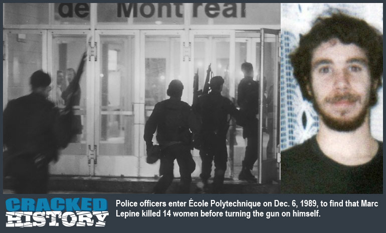 marc-lepine-murders-14-women-dec-6-1989.jpg
