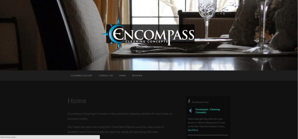 EncompassCC