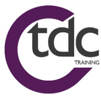 tdc_training