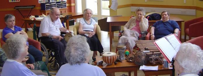 older-people31